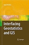 Interfacing Geostatstics and GIS