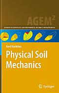 Physical Soil Mechanics