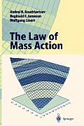 The Law of Mass Action