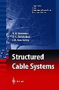 Structured Cable Systems