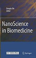NanoScience in Biomedicine