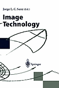 Image Technology: Advances in Image Processing, Multimedia, & Machine Vision