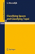 Classifying Spaces & Classifying Topoi, Vol. VII