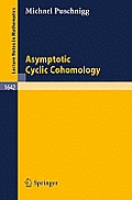 Asymptotic Cyclic Cohomology, Vol. XXIII