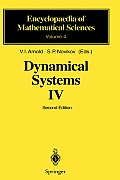 Dynamical Systems IV-KTO: Symplectic Geometry & Its Applications