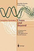 Complex Systems: Chaos and Beyond
