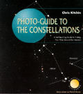 Photo-Guide to the Constellations: A Self-Teaching Guide to Finding Your Way Around the Heavens (Practical Astronomy)