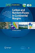 Carbon and Nutrient Fluxes in Continental Margins: A Global Synthesis
