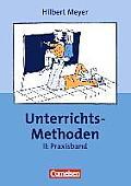 Unterrichts Methoden Volume 2