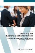Messung Der Kommunikationseffizienz