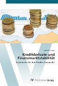 Kreditderivate Und Finanzmarktstabilität