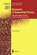 Elements of Queueing Theory: Palm Martingale Calculus and Stochastic Recurrences