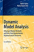 Dynamic Model Analysis
