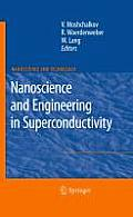 Nanoscience and Engineering in Superconductivity (Nanoscience and Technology)