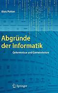 Abgrunde Der Informatik:...