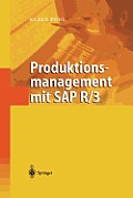 Produktionsmanagement Mit SAP R/3