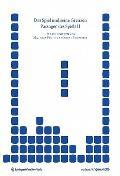 Das Spiel Und Seine Grenzen: Passagen Des Spiels II (Edition Angewandte)