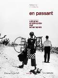 En Passant - Ruf & Ehns Enzyklopadie Des Schachspiels (Edition Angewandte)