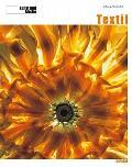 Kunst Und Kirche 4/2010: Textil (Zeitschrift Kunst Und Kirche)