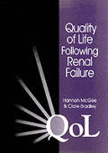 Quality of Life Following Renal Failure