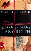 Shakespeares Labyrinth