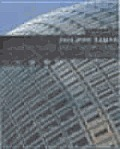 Philippe Samyn Architecture & Engineering 1990 2000