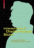 Collected Works of Charles Franois Sturm