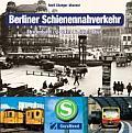Berliner Schienennahverkehr