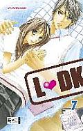 LDK 7 German