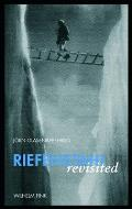Riefenstahl Revisited