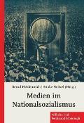 Medien IM Nationalsozialismus