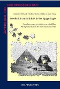 Methodik Und Didaktik in Der Ägyptologie