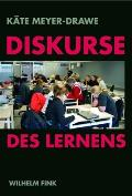 Diskurse Des Lernens