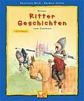Kleine Ritter Geschichten zum Vorlesen