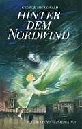 Hinter Dem Nordwind