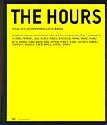 Hours Visual Arts of Contemporary Latin America