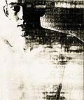 Wolfgang Tillmans Lighter