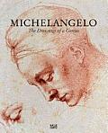 Michelangelo: The Drawings of a Genius