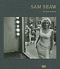 Sam Shaw: A Personal Point of View