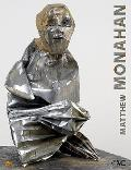 Matthew Monahan