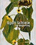 Egon Schiele: The Beginning