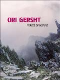 Ori Gersht: Forces of Nature - Film and Photography