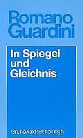 In Spiegel Und Gleichnis: Bilder Und Gedanken