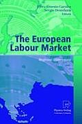 The European Labour Market: Regional Dimensions