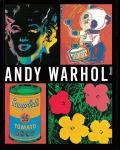 Andy Warhol: 1928-1987