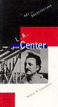Mak Center For Art & Architecture R M Schindler