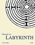 Through the Labyrinth Designs &...