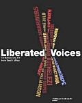 Liberated Voices: Contemporary Art from South Africa