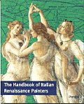 Handbook Of Italian Renaissance Painters
