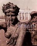 Berlin A Century Of Change